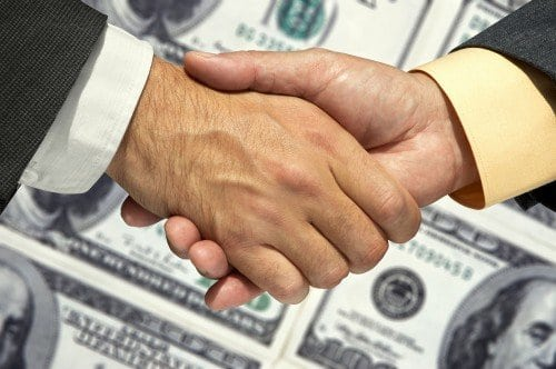 What is a Structured Settlement? -