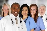 pic doctors