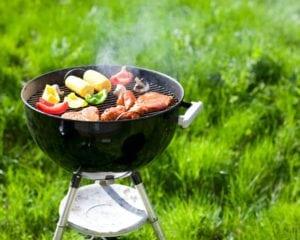 pic bbq grill