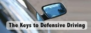 pic defensive drive