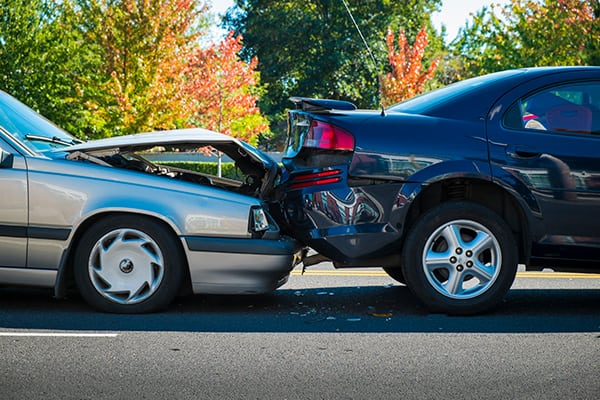 Trusted Car Accident Attorney In Utah William R Rawlings Associates