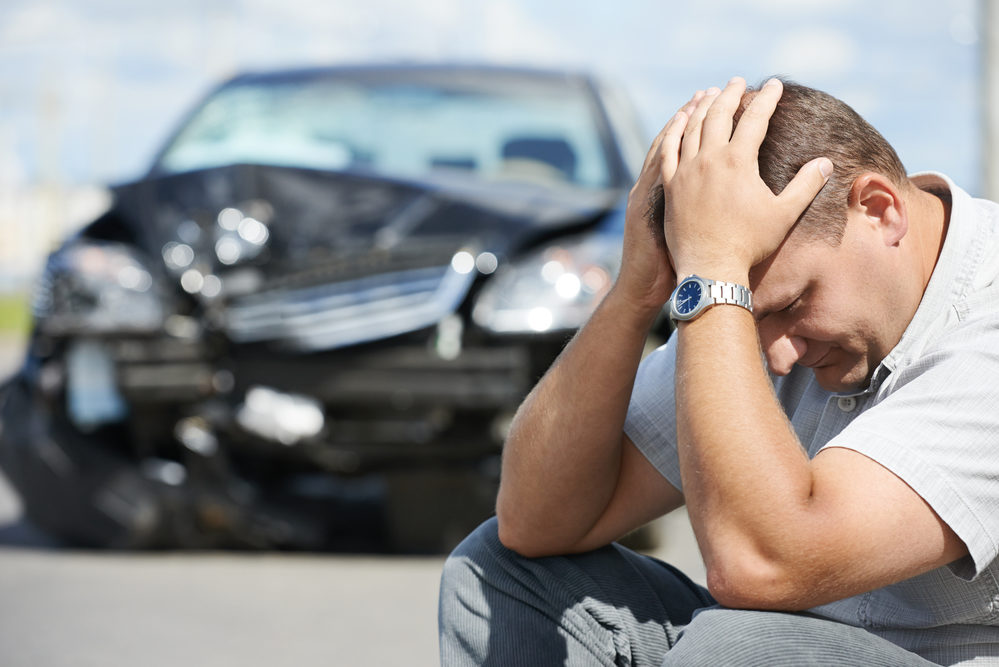 causes liability wrong-way vehicle accidents
