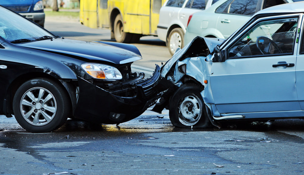 insurance prolonged treatment car accidents