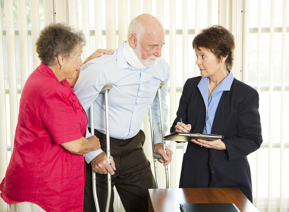 tax personal injury settlements judgments