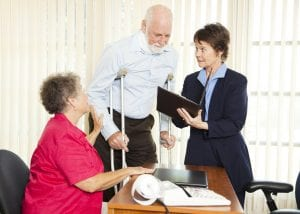 Utah's specific personal injury laws