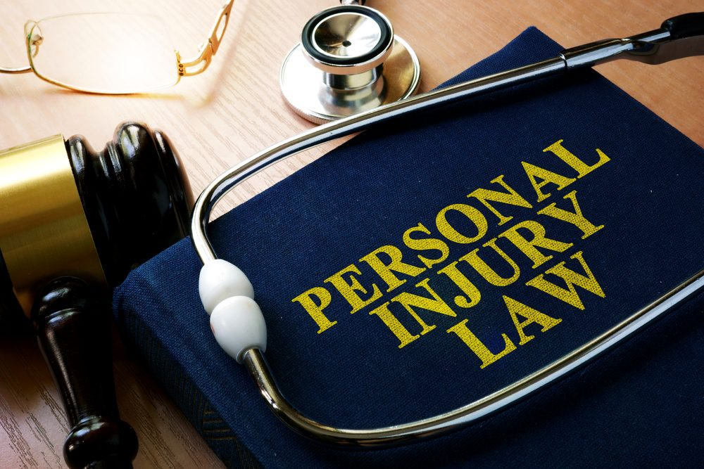 utah's personal injury laws
